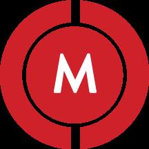 Martello iQ.png