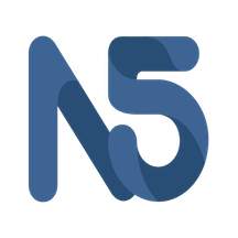 N5 commercial platform - N5 plataforma comercial.png