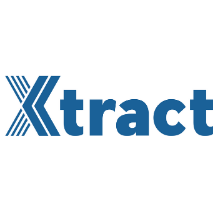 Xtract - Insurance and Motor Claims SaaS.png