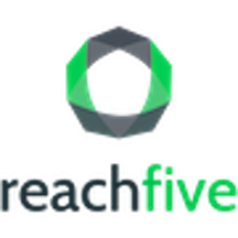 ReachFive Customer Identity and Access Management.png