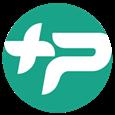AddPro Azure Management.png