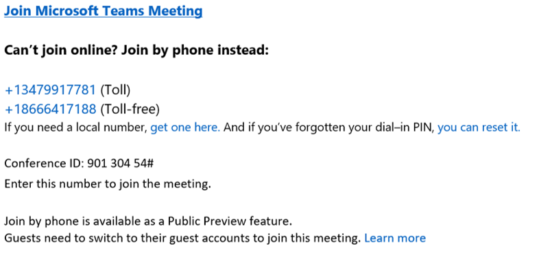 Microsoft Teams Audio Conferencing Instructions.png
