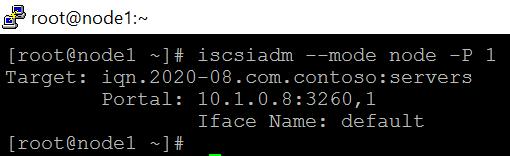 Liwei_11-1597102650448.png