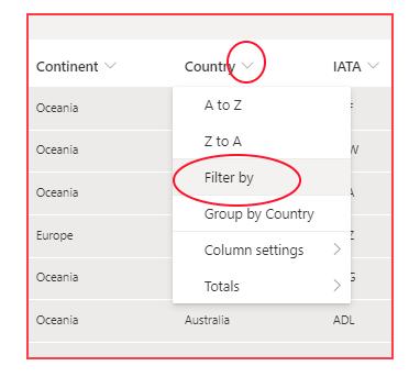 filterList.png