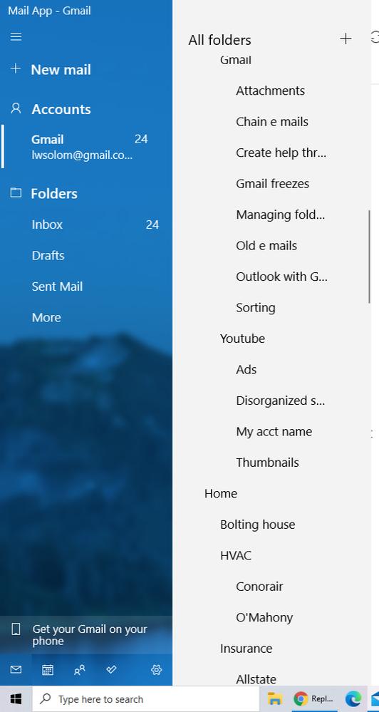 Mail App - Folders & subfolders.png