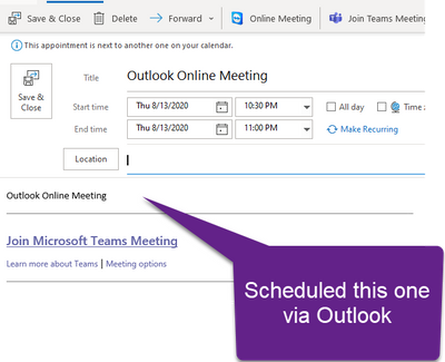 Outlook meeting.png