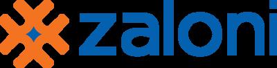 ZaloniLogoColor.png