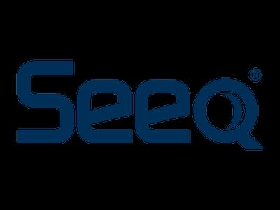 Seeq Logo Blue.png