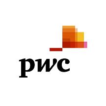Cloud Financial Optimizer - 4-week assessment.png