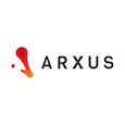 Arxus Cloud Custodian.png