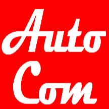 AutoCom VTC.png
