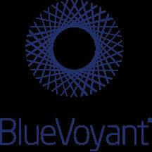 BlueVoyant MDR for Microsoft Defender ATP.png