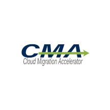 Cloud Migration Accelerator.png