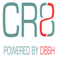 CR8 Continuous SQL to Big Data data streaming.png