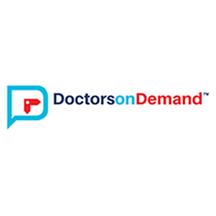DoD Virtual Care Platform.png