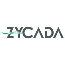 Zycada.png