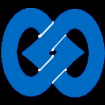 SysMiddle - SaaS Integration Platform.png
