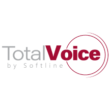 Softline Total Voice.png