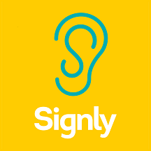 Signly - Sign Language as a Service (SLaaS).png
