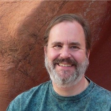 Intrazone guest Bob German (Cloud developer advocate, focused on Teams and Microsoft Graph development - Microsoft).
