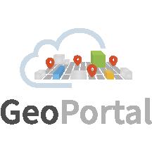 GeoPlatform.png