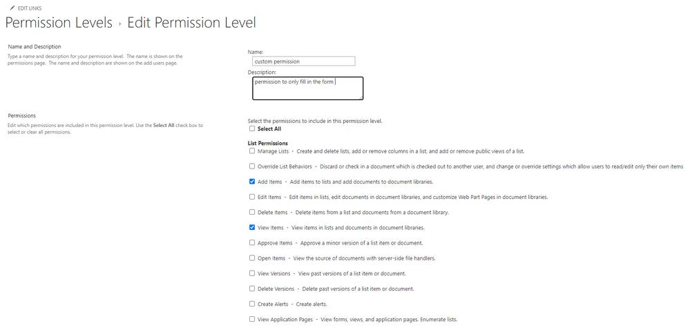 list permissions.PNG
