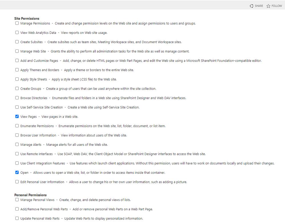 site permissions.PNG