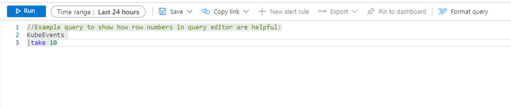 Row numbers in query editor.png