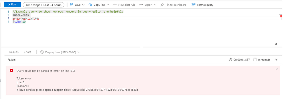 Row numbers in query editors with error.png