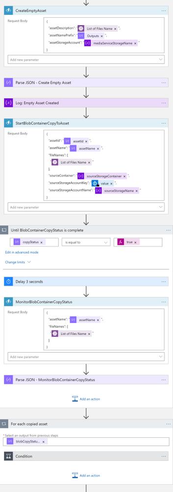 20200529-MediaUploadWorkflow-createasset