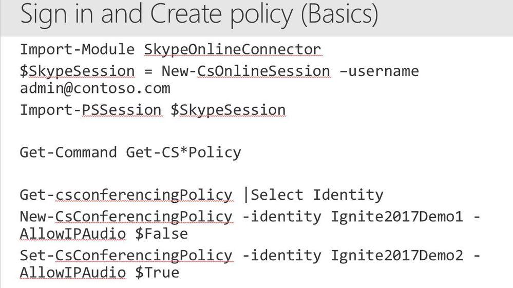 Custom_Policies_Example1.JPG