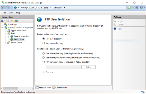 ftp-user-isolation-home-directory.png