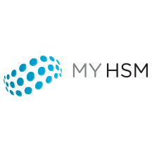 MYHSM- Payment HSM as a Service.png