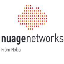 Nuage SD-WAN 2.0 Azure Virtual WAN.png