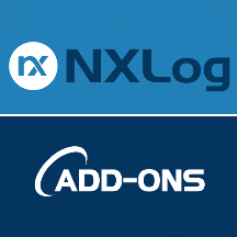 NXLog Add-On- Microsoft Azure and Office 365.png