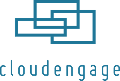 CloudEngage-logo-square-blue.png