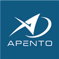 APENTO Consultant Access.png