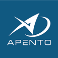 APENTO Managed Services for our Azure customers.png