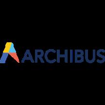 ARCHIBUS on Azure.png