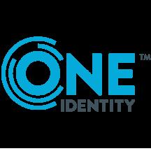Authentication Services.png
