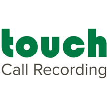Call Recording Service.png