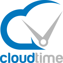 CloudTime.png