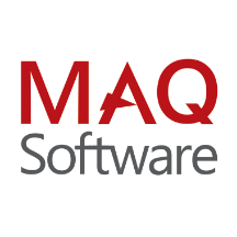Azure Cost Optimization 3 Week Assessment.png