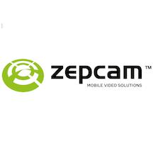 Zepcam Bodycam Solutions.png