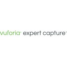 Vuforia Expert Capture.png