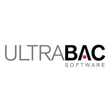 UltraBac Dynamic Replication to Azure.png