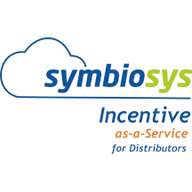 SymbioSys Incentive-as-a-Service (for Distributors).png