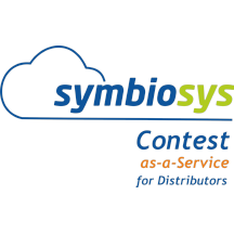 SymbioSys Contest-as-a-Service (for Distributors).png