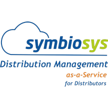 SymbioSys - Distribution Management-as-a-Service.png